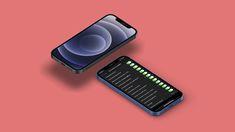 Настройка геолокации iPhone. Разбор системных служб Usb Flash Drive, Iphone, Usb Drive