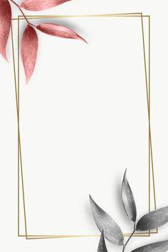 Floral Wallpaper Phone, Vintage Flowers Wallpaper, Framed Wallpaper, Iphone Wallpaper Tumblr Aesthetic, Flower Background Design, Flower Background Wallpaper, Flower Backgrounds, Flower Graphic Design, Pink Olive