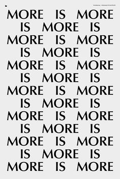 MONOMARK