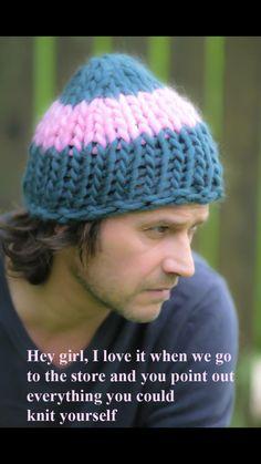 Bonnet beanie beloved lover Handmade knitwear, wool, knitting, tricot, men, women, kids