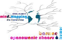 Na specjalną prośbę, uruchamiamy warsztaty. Zapisy: kontakt@trenerkiwpodrozy.pl