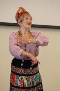 Ida-Gurevich-World-Refugee-Day-Event-Santa-Clara-County-by-pam-marino-good-neighbor-stories