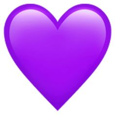 On why I won't cut and paste a post – Living Loving Hobart Ios Emoji, Iphone Png, Purple Emoji, Black Emoji, Purple Heart Tattoos, Broken Heart Pictures, Whatsapp Png, Broken Heart Wallpaper, Emoji Love