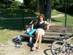 Blog de axalla :Toute une vie en photos .... Ma philosophie en photos ......, c'était l'été