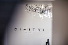 Dimitri Store - Dimitri Shop  #dimitristore #dimitrishop #bydimitri #dimitri #shop #store #meran #italy Store, How To Make, Home Decor, Decoration Home, Room Decor, Larger, Home Interior Design, Shop, Home Decoration