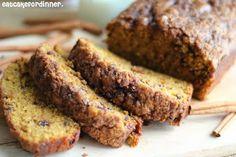 Eat Cake For Dinner: Last Minute Thanksgiving Ideas