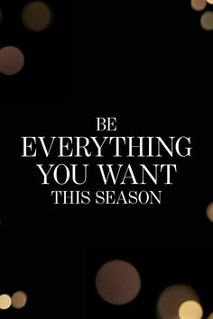 """What will you give this season? Festive gifts, made for share-worthy, matching-PJs moments. Cozy gifts that say; """"Why go anywhere, when it's perfect right here?"""" Sparkly, lacy gifts that feel as good as they look. Dashing travel gifts packed with on-the-go style. GET EVERYTHING THEY WANT AT SOMA."""