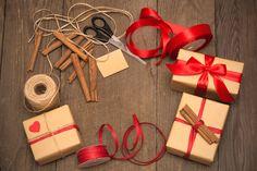 Planeje os presentes de Natal!
