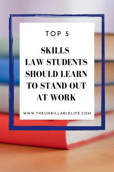 Key skills to learn in law school that will help you in your future career as a lawyer. Read on for some tips on how to maximize your time in law school. What should you really focus on learning? Getting Into Law School, Research Skills, School Study Tips, School Tips, Future Career, Future School, Skills To Learn, Life Skills, Education