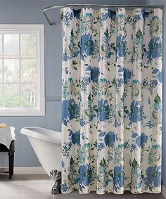 lc lauren conrad floral fabric shower curtain multicolor lc lauren conrad lauren conrad and floral