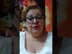 Pilarica Tarotista horóscopo 2 junio 2017