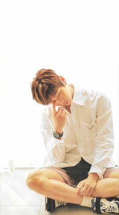 Wanna One Kang Daniel X Chanel Wallpaper Seokjin, Kim Namjoon, Kim Taehyung, Jung Hoseok, Jimin, Ha Sungwoon, Ong Seung Woo, Daniel K, Kim Jaehwan