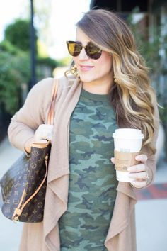 #Fall #Outfits Glamorous Fall Outfits To Update Your Wardrobe