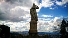 Bom Jesus do Monte:)