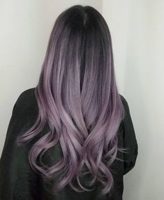 "3,658 Likes, 44 Comments - sammi wang (@sammiiwang) on Instagram: ""Dusty Lavender  #sorrysuchbadlighting"""
