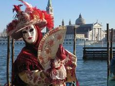 #Venice 2014 your best experience for the amazing Venice #Carnival 20/3 to 4/04/2014 !! Information here: www.villagabriella.net