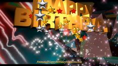 Funny Happy Birthday Greetings, Animated Happy Birthday Wishes, Birthday Greetings For Daughter, Happy Birthday Cake Pictures, Happy Birthday Quotes For Friends, Happy Birthday Video, Birthday Images, Birthday Wishes Flowers, Birthday Wishes Cake