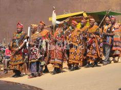 Bamenda - Cameroun