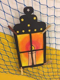 Christmas Arts And Crafts, Kids Christmas, 6th Grade Art, Collaborative Art, Autumn Art, Teaching Art, Elementary Art, Halloween, Art Lessons