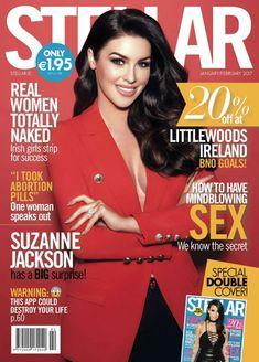 Suzanne Jackson ----------------------------------------- Booking: influencers@andrea.ie ------- #model #topmodel #modelagency #fashion #beauty #makeup #glam #glamor #glamour #glamorous #makeupgoals #curls #accessories #contour #hairgoals #print #photoshoot #tan #magazine #enews #heels #strappysandals #strappyheels #beachhair #dreamhair #longnails #redsuit #bosssuit #red #powersuit #irish #irishgirl #girlboss #shinyhair #voluminoushair #lashes #eyemakeup #blazer #powerdressing Makeup Goals, Beauty Makeup, Suzanne Jackson, Girls Stripping, Voluminous Hair, Irish Girls, Red Suit, Power Dressing, Talent Agency