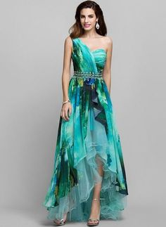 Special Occasion Dresses,Evening Dresses,Party Dresses,Cocktail Dresses,buy Even. Cocktail Dresses Online, Evening Dresses Online, Cheap Evening Dresses, Womens Cocktail Dresses, Evening Gowns, Prom Dresses, Dress Online, Evening Party, Formal Dresses