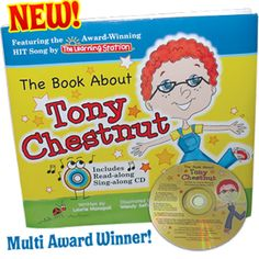 The Book About Tony Chestnut – The Learning Station- maybe a summer project! The Book About Tony Chestnut – The Learning Station- maybe a summer project! Education Quotes For Teachers, Quotes For Students, Quotes For Kids, Education English, Elementary Education, Elementary Music, Music Education, Teacher Problems, Learning Stations