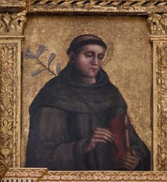"""St. Bonaventure, called the """"Seraphic Doctor"""" of the Church, was an incredible Franciscan theologian, who, among his many writings, wrote the poetic biography of St. Francis, The Life of St. Francis and The Journey of the Mind to God. He is known as the Seraphic Doctor because he truly possessed the Franciscan spirit; he was …"""