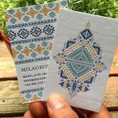 So noch nicht gesehen: Mit diesen ausgefallenen Business Cards werdet ihr zu Networking-Champs