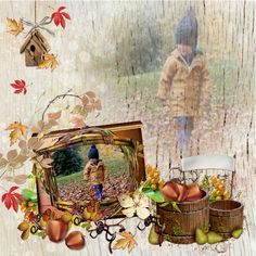 *** NEW ***  Kit, Autumn Is On The Way, by Vanessa's Creations   Available @ http://www.pixelsandartdesign.com/store/index.php?main_page=index&cPath=128_316  and  http://digitaldesignerresources.com/shop/index.php?main_page=index&cPath=1_249   and  http://wilma4ever.com/index.php?main_page=index&cPath=52_465  and  http://www.digiscrapbooking.ch/shop/index.php?main_page=index&manufacturers_id=159   and here  http://scrapfromfrance.fr/shop/index.php?main_page=index&cPath=88_308   Photo…