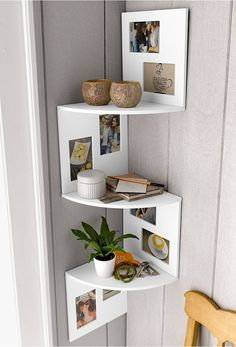 Living room furniture placement ideas floating shelves ideas for 2019 Living Room Shelves, Living Room Tv, Living Room Colors, Living Room Furniture, Bpc Living, Bedroom Colors, Apartment Furniture, Fireplace Furniture, Fireplace Ideas