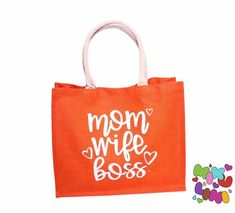 Auf der Suche nach einem Muttertagsgeschenk? Gerne gestalten wir auch dein personalisiertes Muttertagsgeschenk. Einkaufstasche, Jutetasche Reusable Tote Bags, Grandma And Grandpa, Personalized Gifts, Cuddling, Searching, Clearance Toys