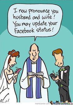 Si Facebook are o fata intunecata… 4 efecte negative asupra utilizatorilor retelei sociale