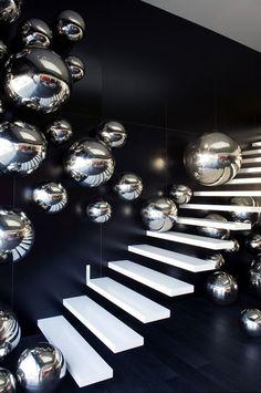 A-Cero Projects Exposición de A-cero en el IVAM 2012