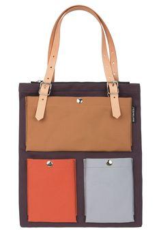 Oooh & this Marimekko Toimi bag... Lovelyyyyy