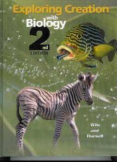 ♥ Sahm I Am! ♥: Apologia Biology.  Excellent list of links