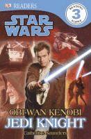 Obi-Wan Kenobi (Star Wars) - Catherine Saunders