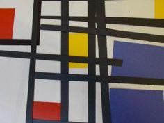 Mrs. Gutterman's Art Blog