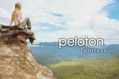 peloton ~ fearless Language Study, Language Lessons, Learn Finnish, Finnish Words, Finnish Language, Archipelago, Fun Facts, Learning, World