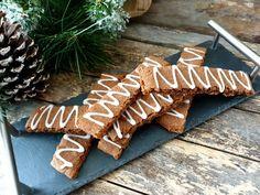 Sorenskriverfruens kaffekaker - Fra mitt kjøkken Gingerbread Cookies, Baking, Desserts, Food, Gingerbread Cupcakes, Tailgate Desserts, Deserts, Bakken, Essen
