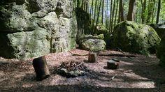 Druidhein, Germany