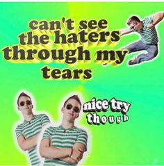 Funny Times, Funny Laugh, Fb Memes, Best Memes, Weird Text, Self Deprecating Humor, Image Memes, Pinterest Memes, Cute Memes
