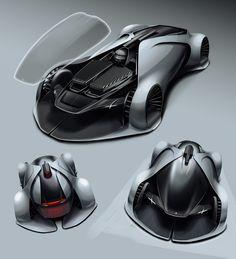 https://www.behance.net/gallery/51680397/Porsche-X