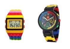 5 Lego Items Every TechGirl Needs - Tech Girl