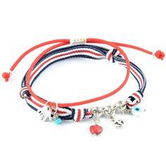 ΜΑΡΤΗΔΕΣ | littlestore.gr Pandora Charms, Personalized Items, Bracelets, Jewelry, Jewlery, Jewerly, Schmuck, Jewels, Jewelery