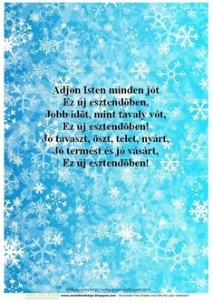 Winter Is Coming, Happy New Year, Poems, January, Projects, Happy New Years Eve, Poetry, A Poem, Verses