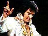 Elvis Presley's Struggle With Keeping His Faith