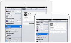 Apple está corrigiendo el error Heartbleed en uno de sus productos.