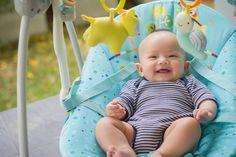 Best Baby Swing Reviews 2016 – Ultimate Buying Guide to buy Baby Swings | BabyInsider.Net