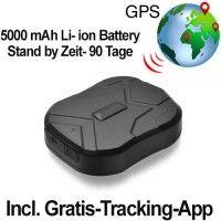 GPS-Peilsender mit starkem Magnet für KfZ-Verfolgung bei www.abhoergeraete.com Tracking App, Ergonomic Mouse, Computer Mouse, Magnets, Electronics, Pc Mouse, Mice, Consumer Electronics