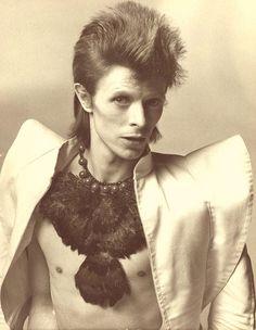 David Bowie, 1973 David Bowie, Bowie Starman, Human Bean, The Thin White Duke, King David, Major Tom, Music Pics, Ziggy Stardust, Glam Rock